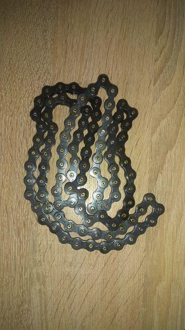 Łańcuch rowerowy 104 ogn
