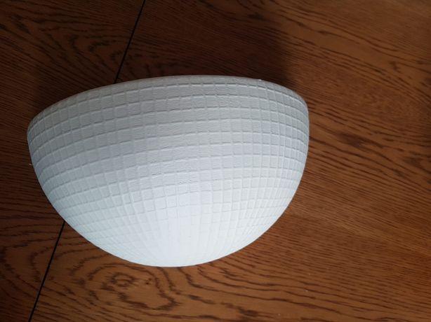 2 kinkiety ceramiczne Ceramic Design