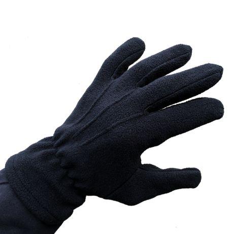 Перчатки Флисовые, зимние, для охоты, зсу, военные, армейские