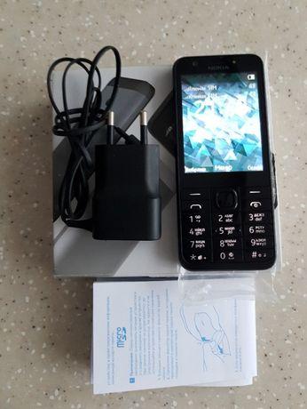 Nokia 230 Идеал Полный комплект.
