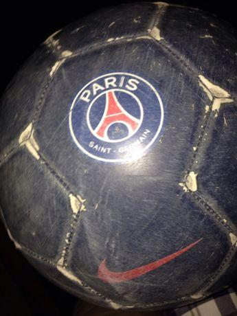 Bolas futebol futsal 5 7 11