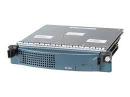 Cisco WS-IPSEC-3   6500 Series VPN Services Port Adapte модуль