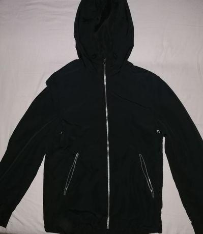 Куртка H&M, розмір ХS