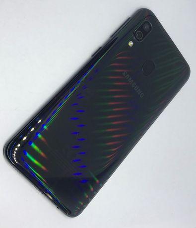 Samsung A40 Dual SIM I SUPER STAN I GW I SmartfonikGSM