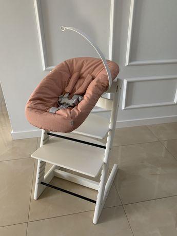 Newborn set Stokke do krzesełka Tripp Trapp