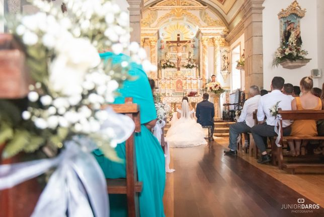 FOTÓGRAFO - Casamentos   Batizados   Eventos   Ensaios