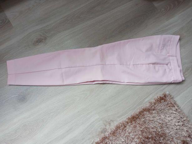 Mohito Spodnie eleganckie