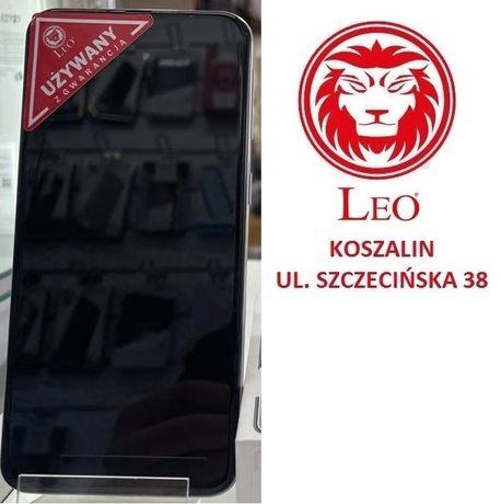 Telefon Samsung Galaxy A40 4GB / 64GB White (040)