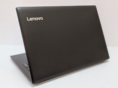 Ігровий ноутбук Lenovo ideapad 330-15IKB / i3-7130U / 4Gb / 1Tb / GeFo