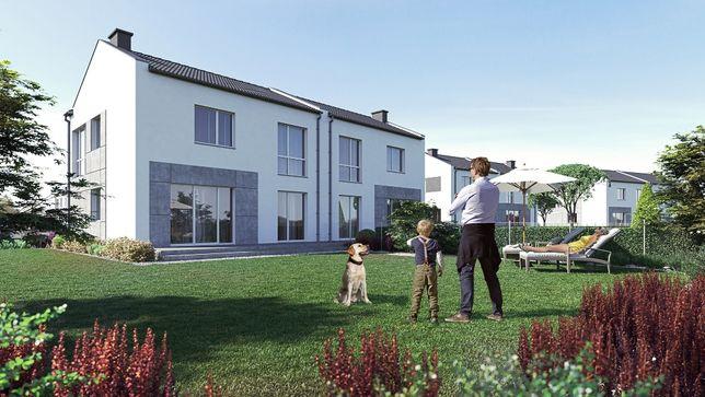 Invest Complex Swarzędz mieszkanie 65.70m2