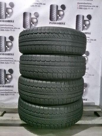 Шины 6 мм б/у 215/65 R16 BRIDGESTONE Blizzak LM-30 резина ЗИМА склад