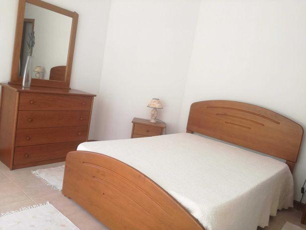 Apartamento T1 em Baleal