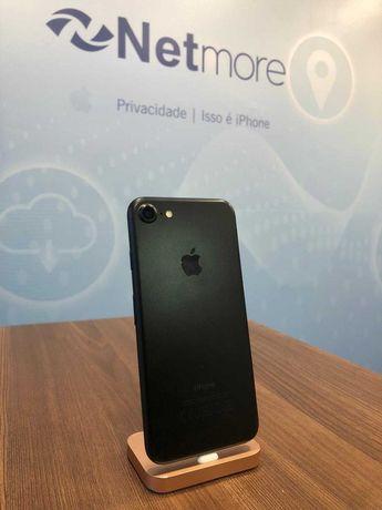 iPhone 7 32GB - Semi-novo (A pronto ou em prestações)