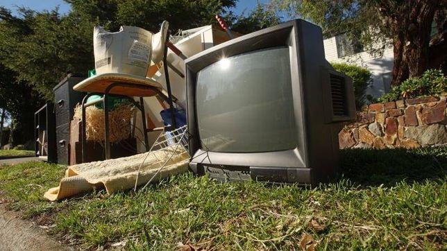 Wywóz mebli, likwidacja-sprzątanie mieszkań darmowa wycena