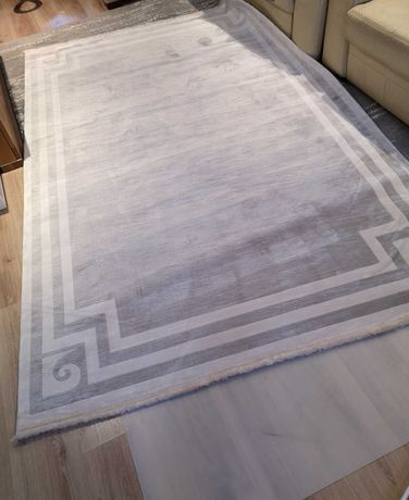 Piękny dywan 160x230 /komfort/
