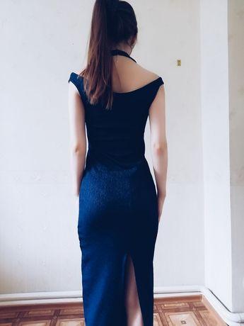 Вечернее платье Berto Lucci