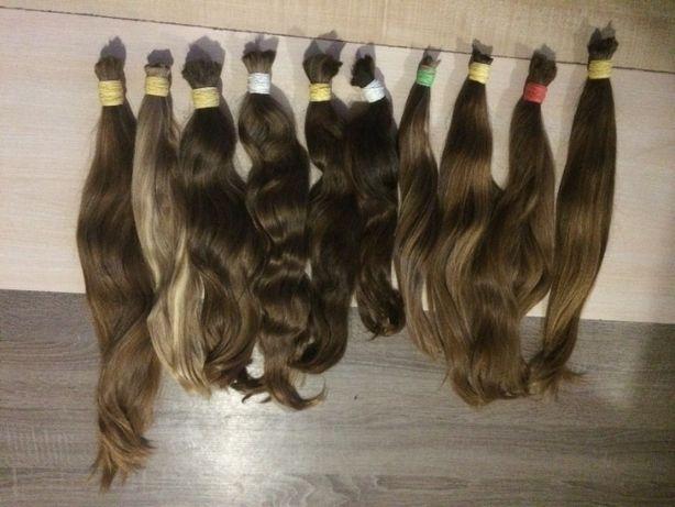 Продаю славянське волосся/ Постійно купуємо волосся/