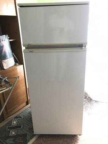 Холодильник Nord (потребує ремонту)