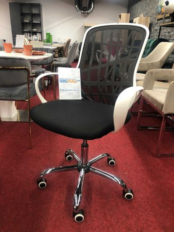 DEXTER компьютерное кресло Signal Мебель для офиса