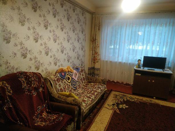 СДАМ 1к квартиру Мирноград
