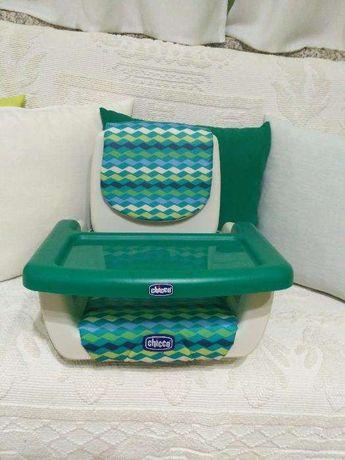 Cadeira Chicco bebé nova