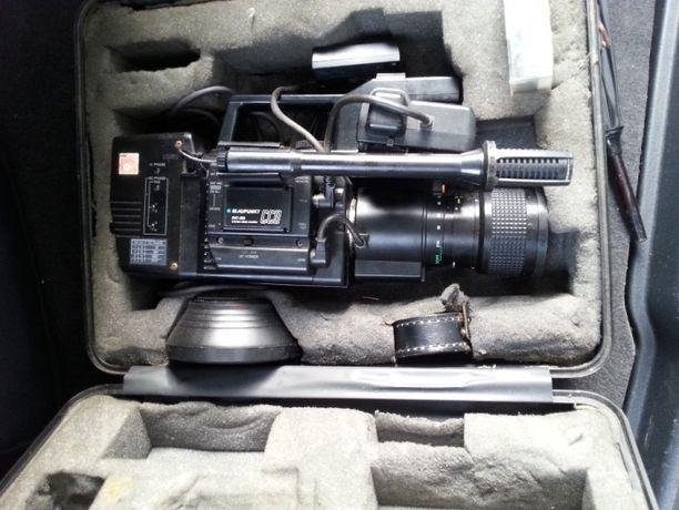 Kamera blaupunkt svc 200