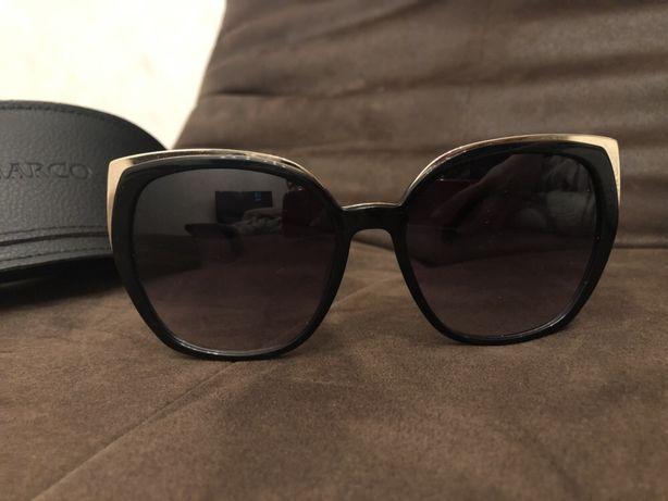 Итальянские солнцезащитные очки Enni Marco