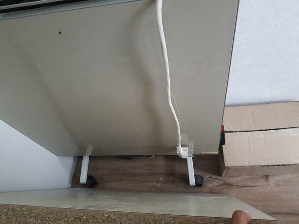 Обогреватель керамическая панель