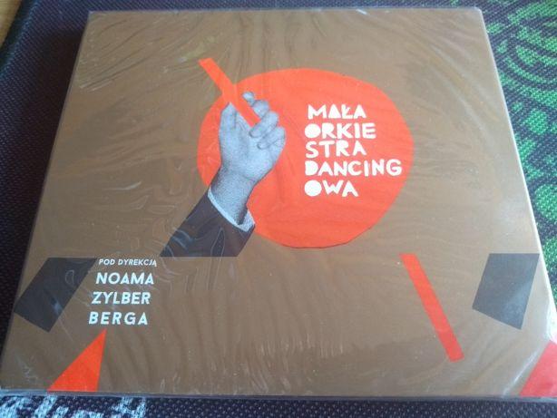 Mała Orkiestra Dancingowa / nowa / folia