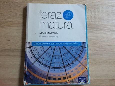 Zadania i arkusze maturalne matematyka poziom rozszerzony i podstawowy