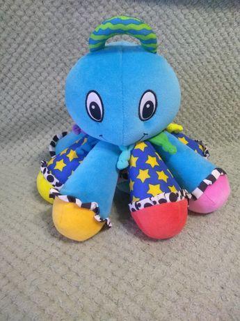 Продам детскую развивающую игрушку