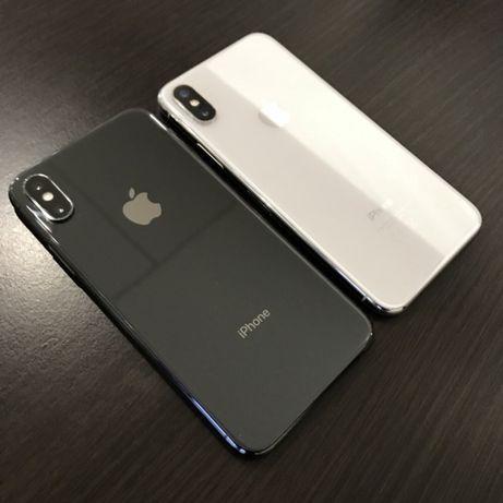 "Apple iPhone X\XR Neverlock ""iPhone Family"""