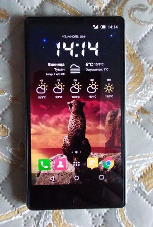 Смартфон Sharp Аquos 503SH xx2 mini