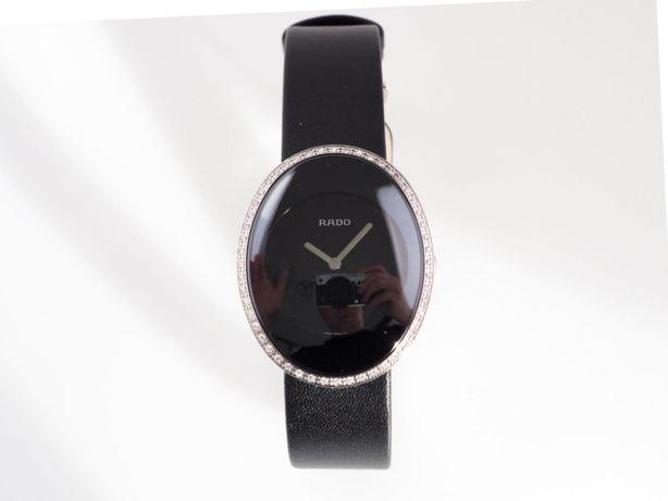 Женские новые часы Rado Esenza Jubile