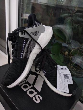Кроссовки Adidas EQT Support оригинал!!!