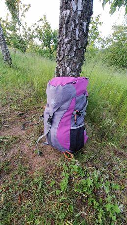 Рюкзак на 30-35 литров не Exped Deuter Osprey Gregory