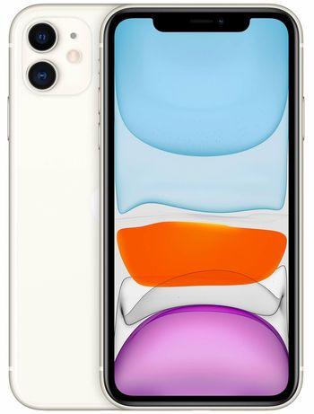 Продам Apple iPhone 11 128Gb White