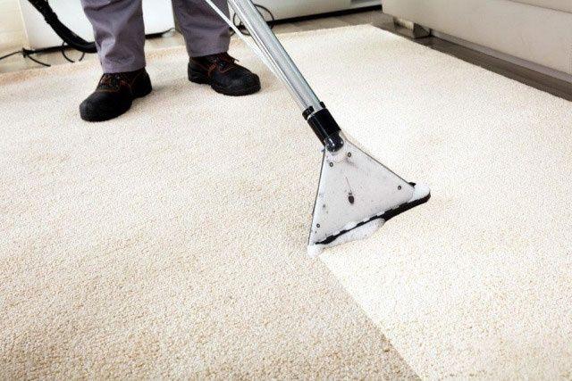 Химчистка мебели, диванов, матрасов, чистка и стирка ковров на дому