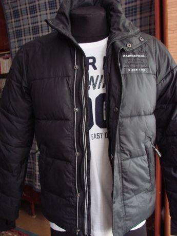 мужская куртка MARINE POOL Spirit of the Ocean GmbH POLAR SEA EXPEDIT