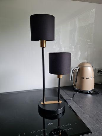 Lampa stołowa Home &You