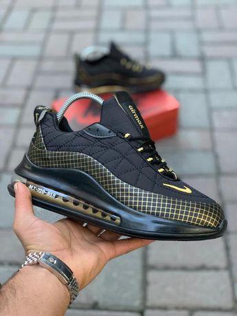 Buty Nike Air Max 720 Damskie NOWE Rozm 36-40 Wyprzedaż