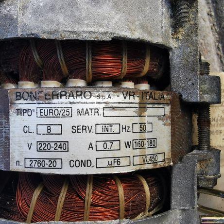 електронасос к посудомоечной машине 174018049