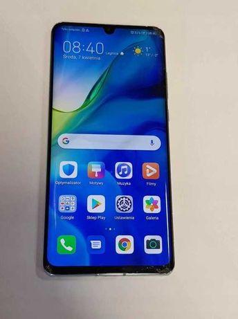 Telefon Huawei P30 PRO VOG-L29 OPIS