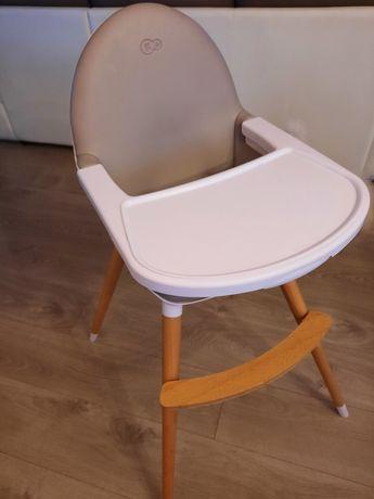 Krzesło do karmienia Kinderkraft