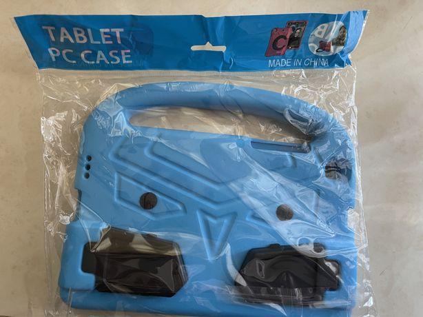 Защитный Чехол для Samsung Galaxy Tab A T290-T295