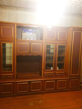 Продам квартиру в Новогродовке!
