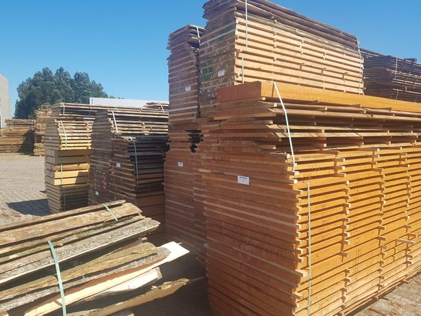Madeiras de kanbala mogno freixo madeiras para carpintarias