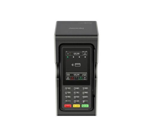 iPOS Smart Online Kasa Fiskalna Terminal GSM WiFi