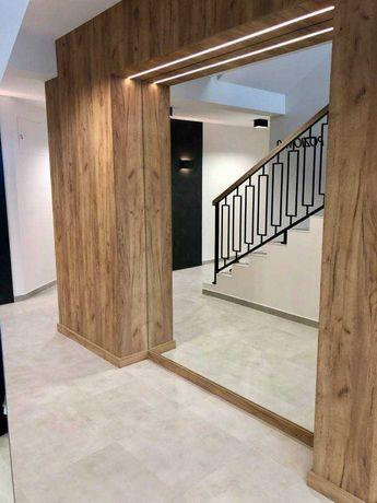 Mieszkanie Apartament 3 pokoje do wynajęcia od września