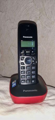 Продам цифровой беспроводной телефон